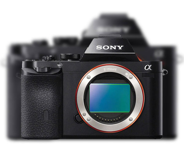 Sony a8 coming with 50 megapixel sensor new camera for New camera 2015