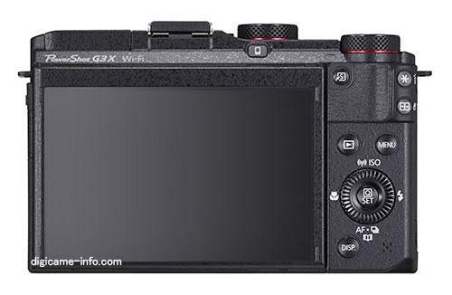 Canon-G3X-Back-image
