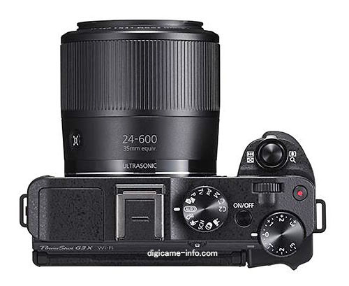 Canon-G3X-Top-image