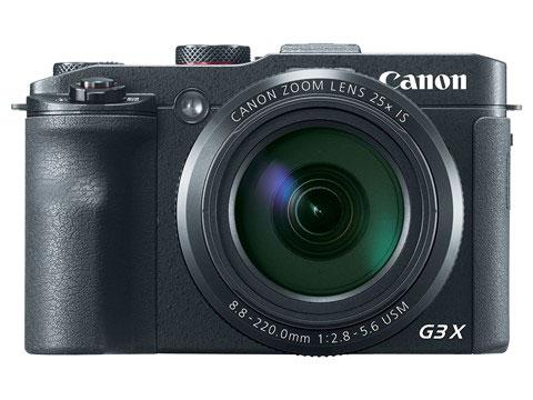 Canon-GX-img