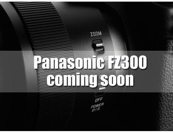 Panasonic-FZ300-image