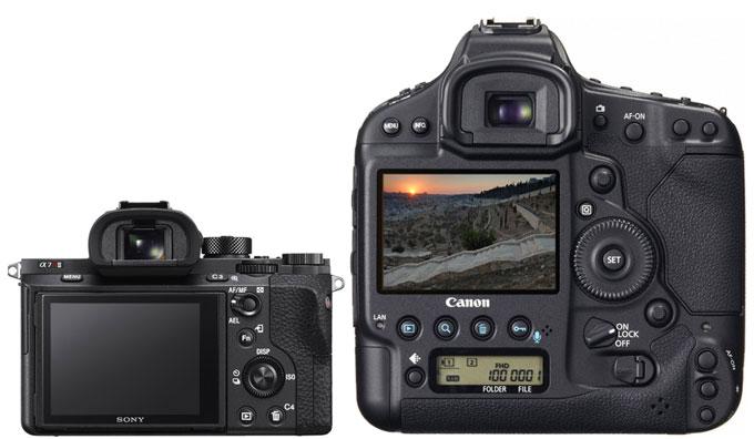 Sony-Alpha-7R-II-vs.-Canon-EOS-1D-X-2