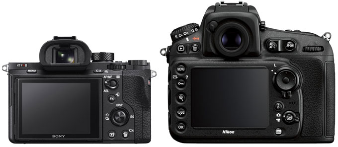Sony-Alpha-7R-II-vs.-Nikon-D810-21