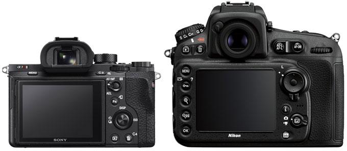 Sony-Alpha-7R-II-vs.-Nikon-D810-21