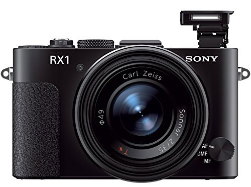 Sony-RX1-image