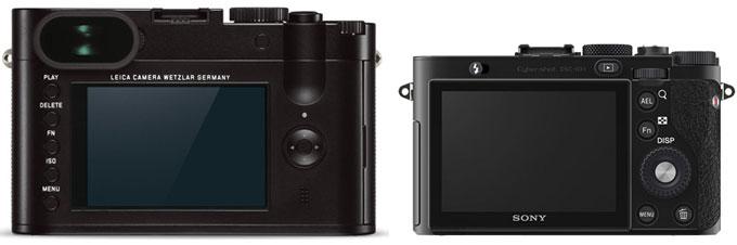 Leica-Q-Typ-116-vs.-Sony-Cyber-shot-DSC-RX1R-2
