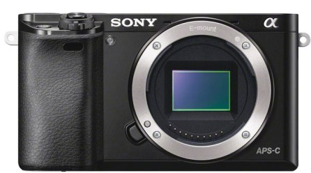 Sony-A7000-coming-soon