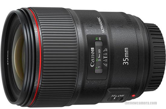 Canon-35mm-L-series-lens-im