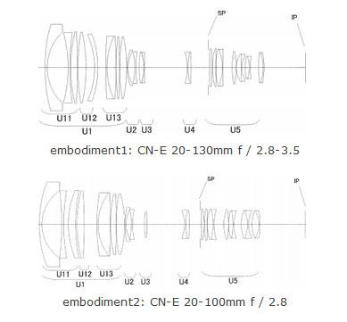 Canon-Patent-image