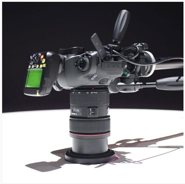 Canon 5ds mark ii new camera for New camera 2015