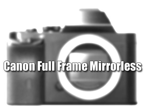Canon-fullframe-mirrorless1