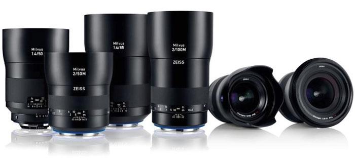 New-Zeiss-lenses-image-2