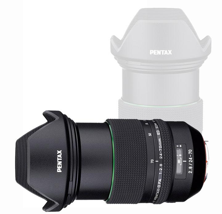 Pentax-lens-for-fullframe-c