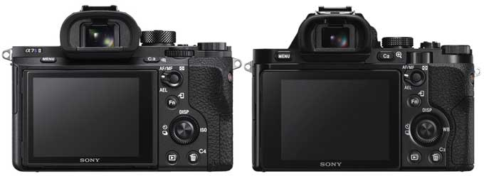 sony a7s new camera. Black Bedroom Furniture Sets. Home Design Ideas