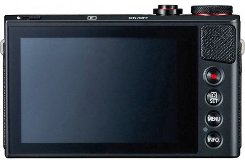 Canon-G9X-back-image
