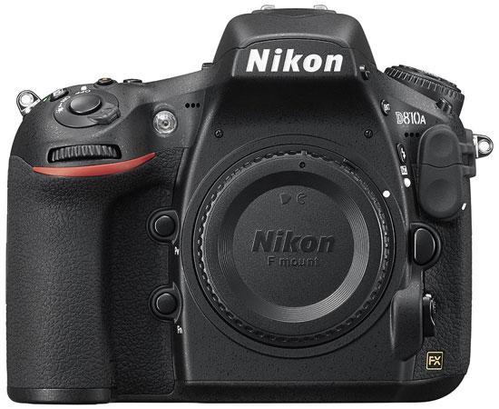 Nikon-D810S-Coming