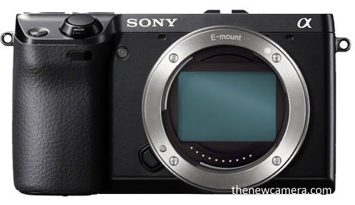 according to a recent email we got from a anonymous emailer sony will announce affordable fullframe camera within the next 6 months possibly before q2 of