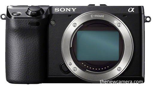 Sony-FF-NEX-image1