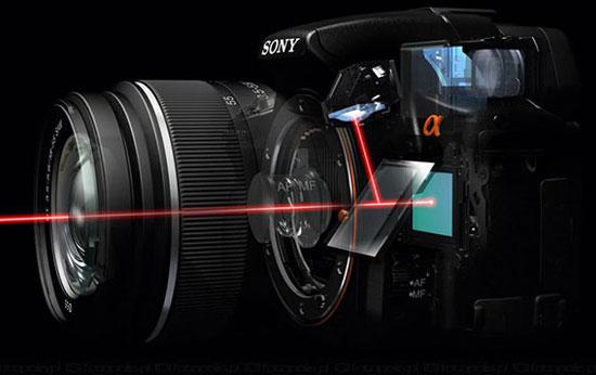 Sony-SLT-camera-img