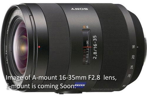 16-35mm-F2.8-Lens-coming-im