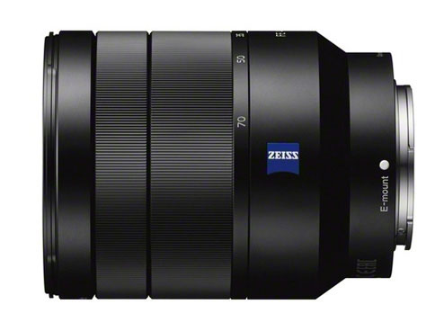 Canon-24-70mm-lens-image