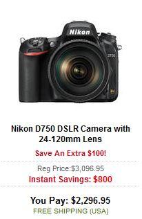 nikon-d750-deal-2