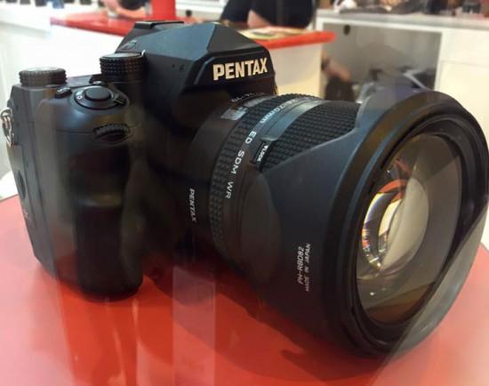 Pentax-K-1-Pentax-full-frame-DSLR-image