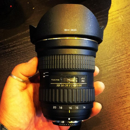 Tokina-SD-14-20mm-f2-IF-DX-lens-image