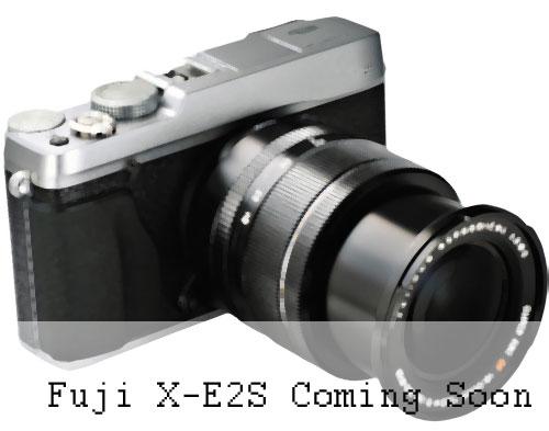 Fuji-X-E2s-coming-image