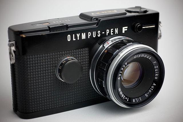 Olympus-PEN-F-camera-img