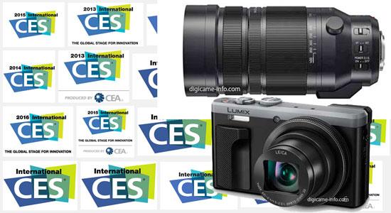 Panasonic-CES-2016-image