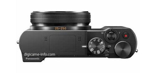 Panasonic-TZ100-top-image