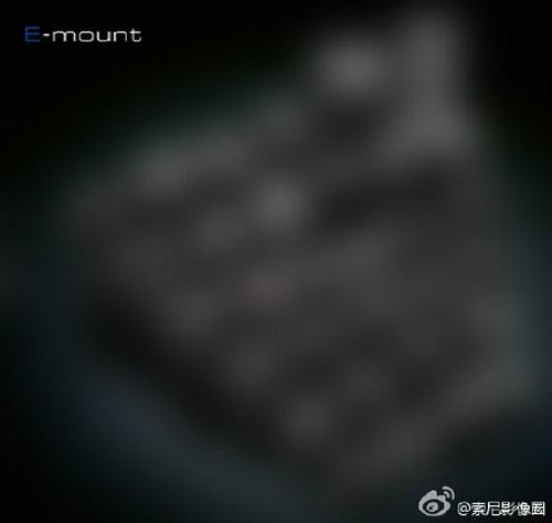 E--Mount-lens-road-map
