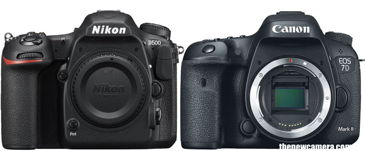 Nikon-D500-vs-Canon-7D-Mark