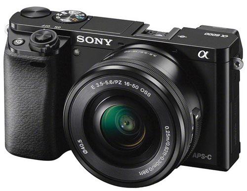 Sony-A6000-camera-image