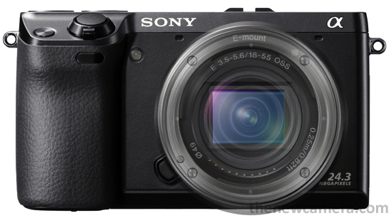 Sony-A7000-coming