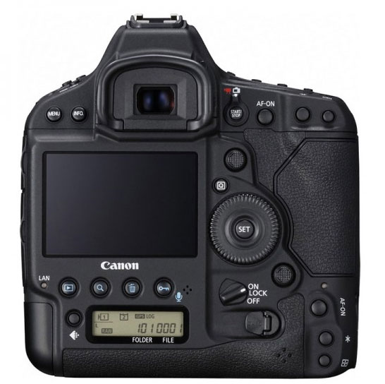 Canon-1DX-Mark-II-back