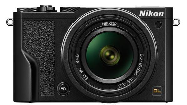 Nikon-DL-18-50mm