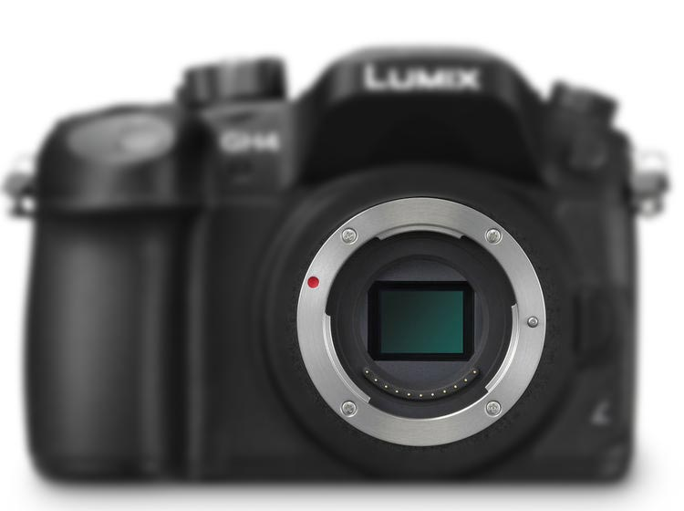 Panasonic-GH6-coming-with-6