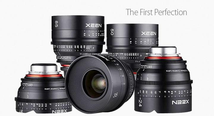 Xeen-lenses-image