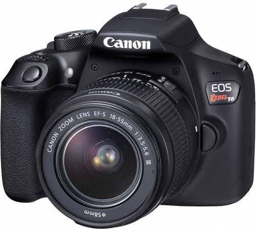 Canon 1300D « NEW CAMERA