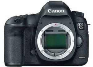 Canon-5D-Mark-IV-image