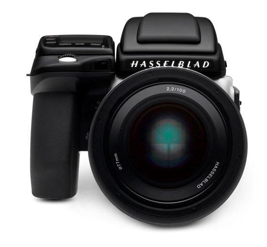 H5D-front