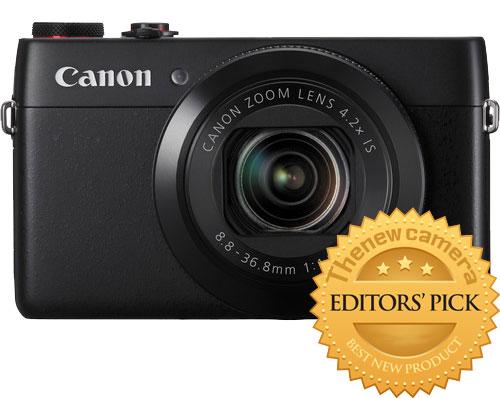 Canon-G7X-image