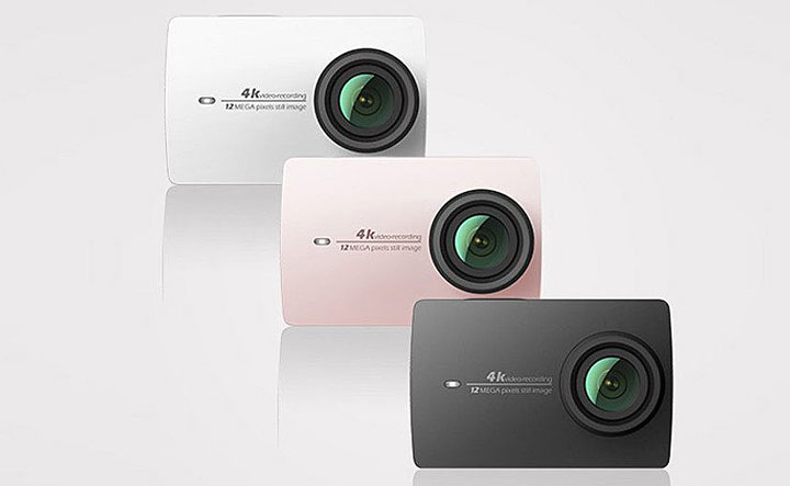 Xiaomi-Yi-II-action-camera-