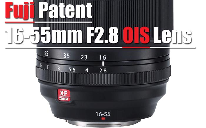 Fuji-patent-16-55-OIS-lens-