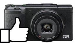 camera we like