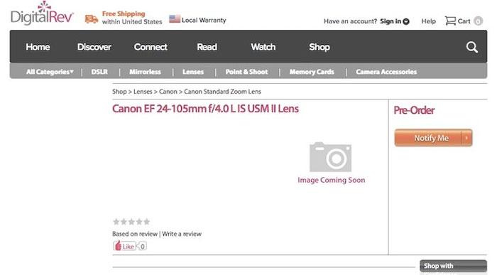 Canon-24-105mm-image