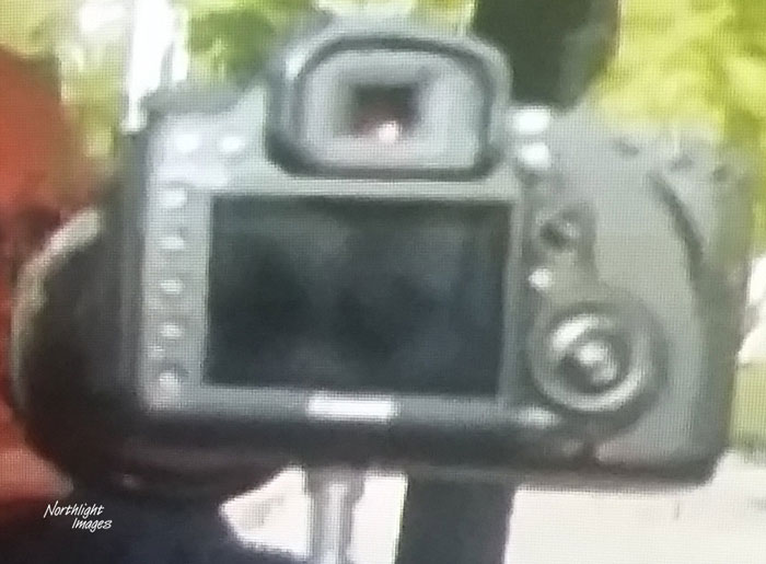 Canon-5D-Mark-IV-leaked-1