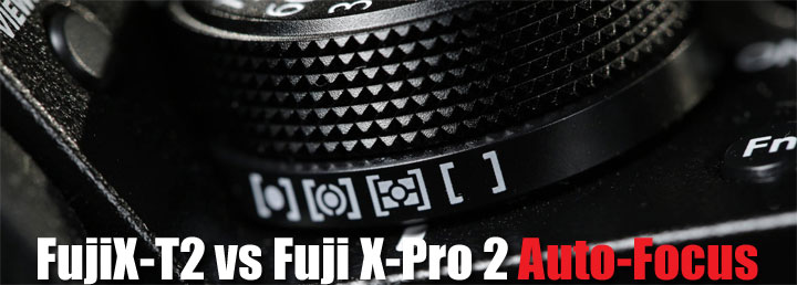 Fuji-X-T2-vs-X-Pro-2-Auto-F